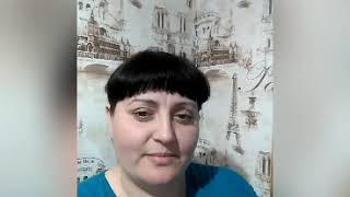 Стихи Пушкина МЦБ